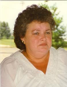 Obituary photo of Shannie Perkins, Cincinnati-Ohio