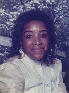 Obituary photo of Marie Whiteside, Indianapolis-Indiana