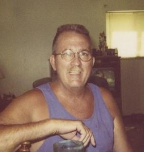 Obituary photo of Willie Fuller%2c+Sr., Indianapolis-Indiana