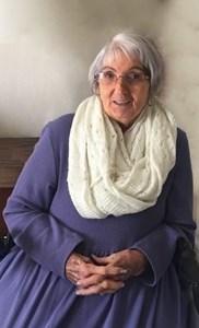 Obituary photo of Donna Bowers, Junction City-Kansas