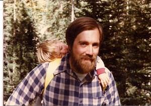 Obituary photo of Michael Hanlon, Olathe-Kansas