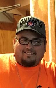 Obituary photo of Matthew Frye, Indianapolis-Indiana