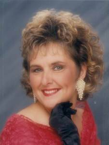 Obituary photo of Nancy Phillips, St. Peters-Missouri
