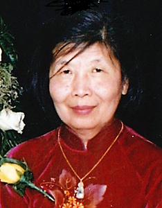 Obituary photo of Xuan Ong, Olathe-Kansas