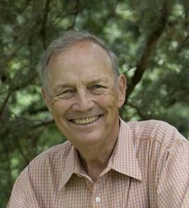 Obituary photo of John Sutherland, Olathe-Kansas