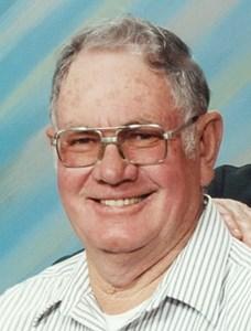 Obituary photo of Raymond Bunner, Casper-Wyoming