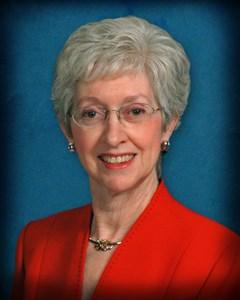 Obituary photo of Karen White, St. Peters-Missouri