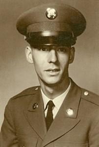 Obituary photo of Richard Lawrence, Junction City-Kansas