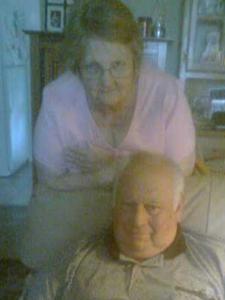 Obituary photo of Diana Sterwerf, Cincinnati-Ohio