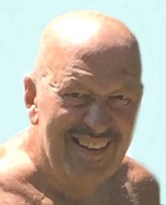 Obituary photo of John Johnson, Green Bay-Wisconsin