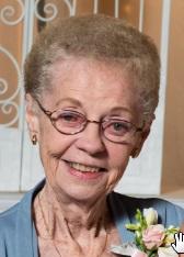 Obituary photo of Bonnie Johnson, Olathe-Kansas