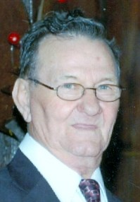Obituary photo of John Fields, Cincinnati-Ohio
