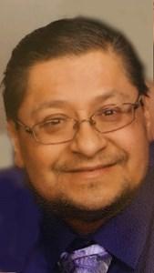 Obituary photo of Daniel Jourdan%2c+Sr., Green Bay-Wisconsin