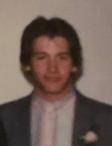 Obituary photo of Richard Kipper, St. Peters-Missouri