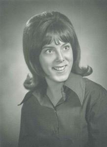 Obituary photo of Debra McLean, Casper-Wyoming