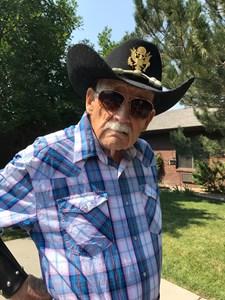 Obituary photo of Charles McPike, Casper-Wyoming