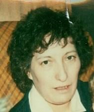 Obituary photo of Senaida Isbell, Casper-Wyoming