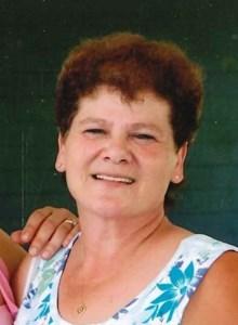 Obituary photo of Vicki Logsdon, Indianapolis-Indiana