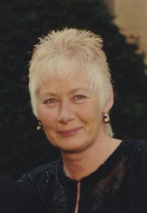 Obituary photo of Elizabeth Boyer, St. Peters-Missouri
