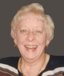 Obituary photo of Bonita Cagle, Green Bay-Wisconsin