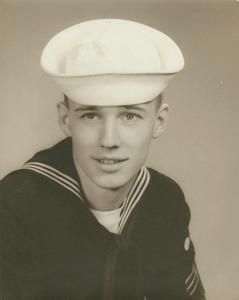Obituary photo of Daniel Trzcinski, Toledo-Ohio