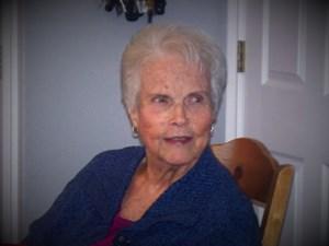 Obituary photo of Elta Pollard, St. Peters-Missouri