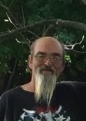 Obituary photo of Charles Bingaman, Indianapolis-Indiana