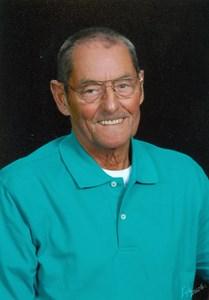 Obituary photo of James Staley, Casper-Wyoming