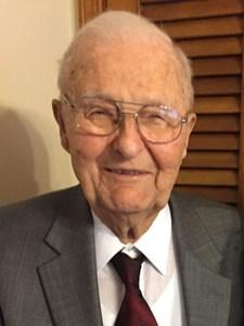 Obituary photo of Joseph Pinkley, Olathe-Kansas