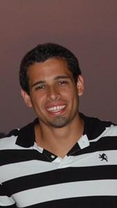 Obituary photo of Ryan Huffman, Indianapolis-Indiana