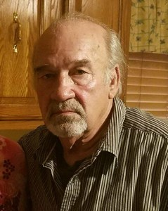 Obituary photo of John Barnard, Cincinnati-Ohio