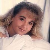 Obituary photo of Julie Brown, Olathe-Kansas