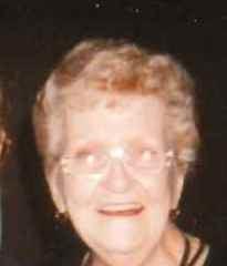 Obituary photo of Mary+Jane Young, Akron-Ohio