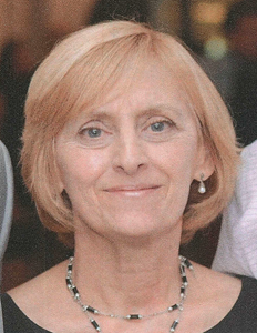 Obituary photo of Laurie DiPietra, Olathe-Kansas