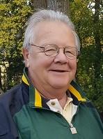 Obituary photo of Jeffrey Scannell, Green Bay-Wisconsin
