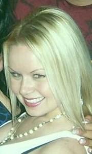 Obituary photo of Tiffany Grieger, Syracuse-NY