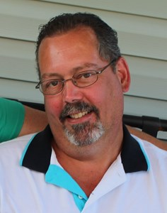 Obituary photo of Richard Haselmayer, Syracuse-New York