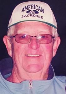 Obituary photo of James Wheeler, Rochester-New York