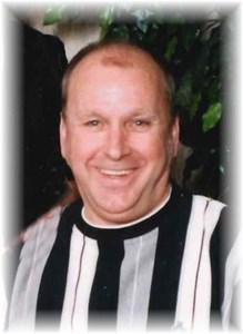 Obituary photo of Lawrence Stahl+Sr., Indianapolis-Indiana