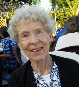 Obituary photo of Audrey Lubes, Rochester-New York