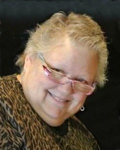 Obituary photo of Susan Williams, Louisville-Kentucky