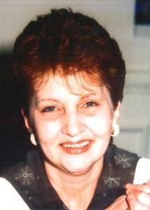 Obituary photo of Linda Senn, Akron-Ohio