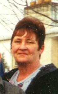 Obituary photo of Susan Soule, Syracuse-New York