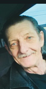 Obituary photo of Thomas Shaw, Green Bay-Wisconsin