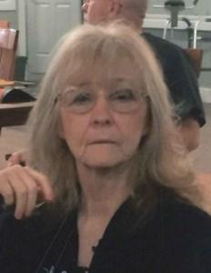 Obituary photo of Susan Boyce-Chewning, Toledo-Ohio
