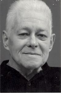 Obituary photo of Theodore Maxson, Toledo-Ohio