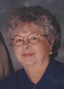 Obituary photo of Kathleen Homer, Toledo-Ohio
