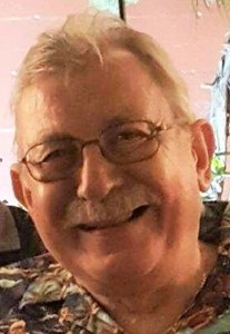 Obituary photo of Dr.+Lawrence Hurd, Orlando-Florida