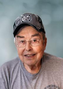 Obituary photo of David Carpenter%2c+Sr., Toledo-Ohio