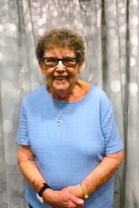Obituary photo of Barbara Tuszynski, Rochester-New York